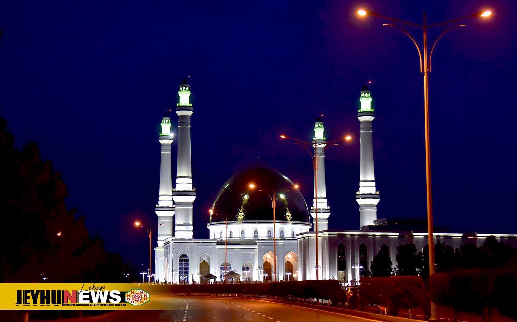 мечеть 01