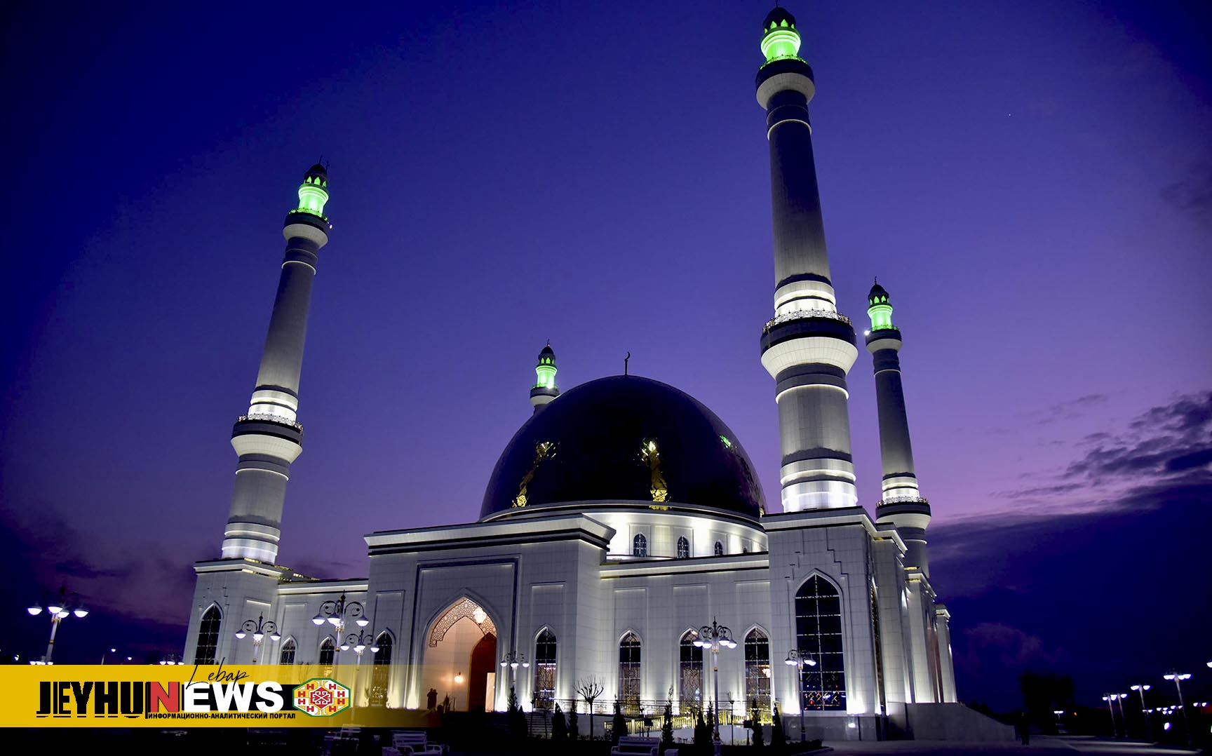 мечеть 02