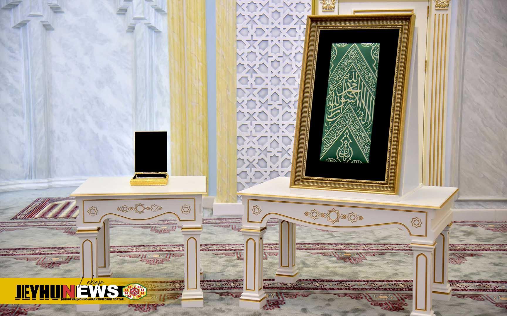 мечеть 04