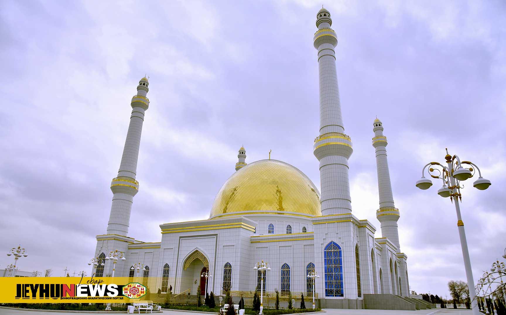 мечеть 06
